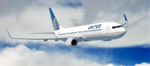 United Airlines to Start Historic Nonstop Service to Havana