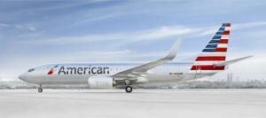 American Airlines celebrates experience and expertise, honors team members with 45 years of service