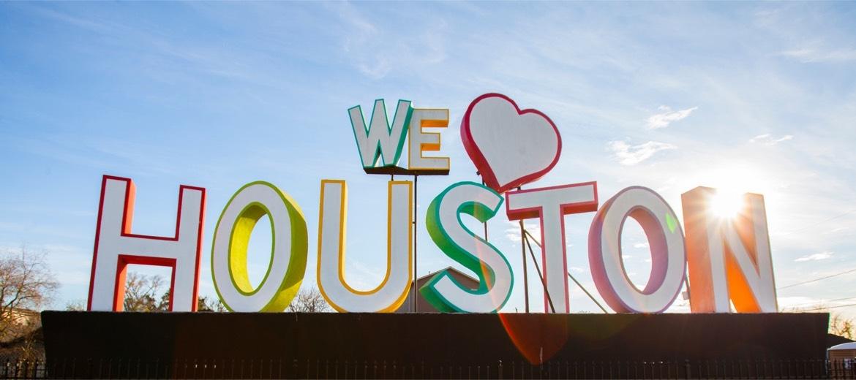 145feaaa2 Houston te invita a explorar las tradiciones y la cultura texana en el rodeo  y más allá
